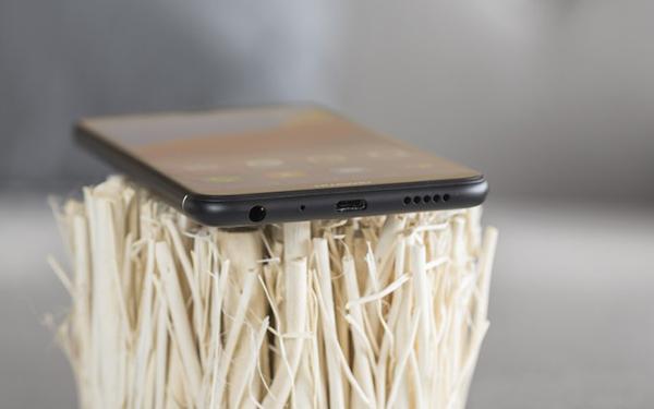 نقد و بررسی کامل گوشی هواوی P Smart
