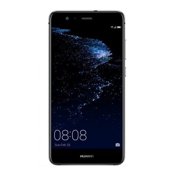 Huawei-P10-Lite-buy-price