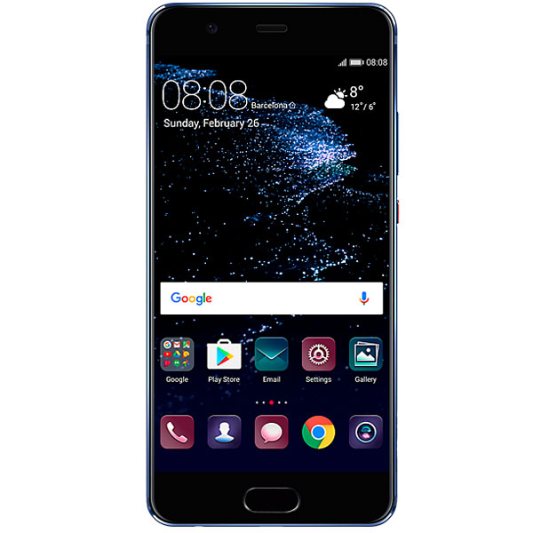 Huawei-P10-Plus-buy-price-onlineshop
