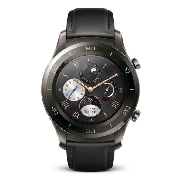 Huawei-Watch-2-Classic-buy-price