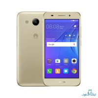 قیمت خرید گوشی Huawei Y3 2017