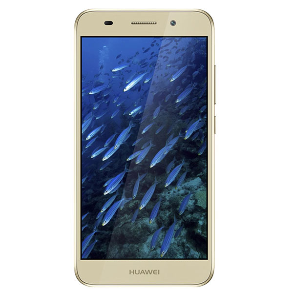 Huawei-Y3-2017-Dual-SIM-buy-price-shop