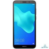 قیمت خرید گوشی موبایل هواوی Y5 پرایم 2018