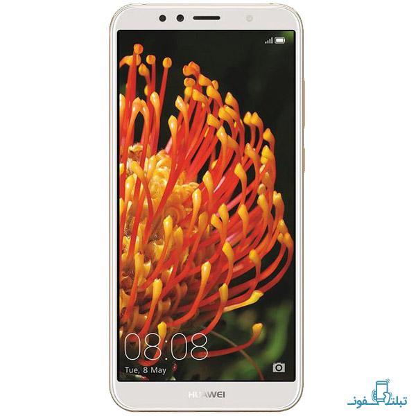 Huawei Y6 (2018)-1-Buy-Price-Online