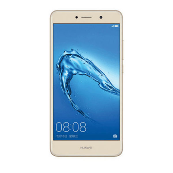 Huawei-Y7-Prime-buy-price