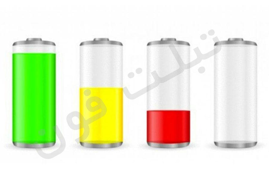 Increasing-Phone-Battery-Life