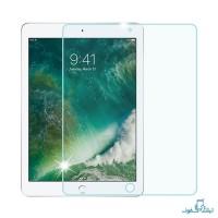 قیمت خرید محافظ گلس تبلت اپل Ipad Pro 10.5