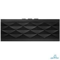 قیمت خرید اسپیکر بلوتوث هوشمند Jawbone Jambox