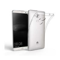 قیمت خرید قاب ژله ای گوشی موبایل هوآوی Mate8