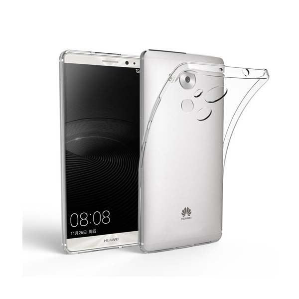 Jelly Cover for Huawei Mate 8-price-buy-online