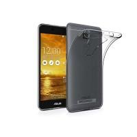 قیمت خرید قاب ژله ای گوشی موبایل Asus Zenfone 3 Max