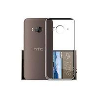 قیمت خرید قاب ژله ای گوشی موبایل HTC One me