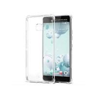 قیمت خرید قاب ژله ای گوشی موبایل HTC U Ultra