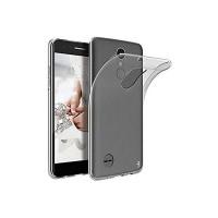 قیمت خرید قاب ژله ای گوشی موبایل LG K8 2017
