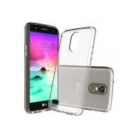 قیمت خرید قاب ژله ای گوشی موبایل LG Stylus 3