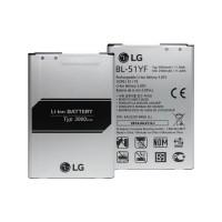 قیمت خرید باتری گوشی LG G4 Stylus