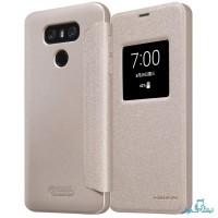 قیمت خرید کیف نیلکین گوشی ال جی G6