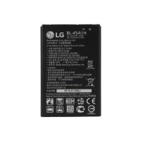 قیمت خرید باتری گوشی LG K10