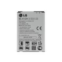 قیمت خرید باتری گوشی LG L Fino