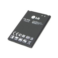 قیمت خرید باتری گوشی LG Optimus L5
