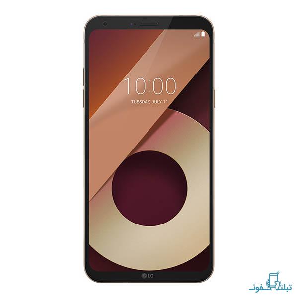 LG Q6-1-Buy-Price-Online