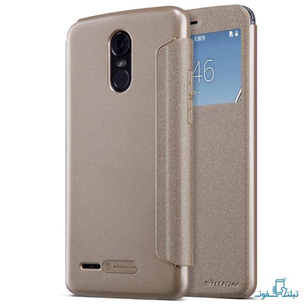 LG Stylus 3 Sparkle-4-Buy-Price-Online