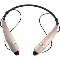 قیمت خرید هدست استریو بی سیم ال جی مدل Tone Pro HBS-760