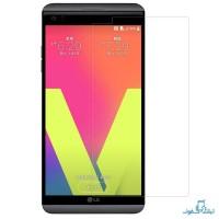 قیمت خرید محافظ صفحه H+ Pro نیلکین گوشی ال جی V20