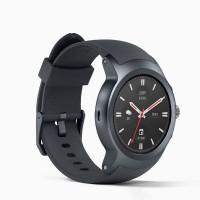 قیمت خرید ساعت هوشمند ال جی اسپورت