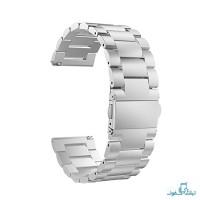 قیمت خرید بند فلزی ساعت هوشمند ال جی Urban Luxe