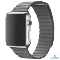 قیمت خرید بند آهن ربایی ساعت هوشمند Apple Watch 42mm