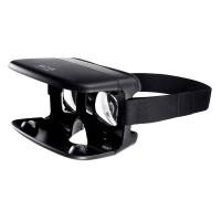 قیمت خرید هدست واقعیت مجازی لنوو ANTVR Phone Glass