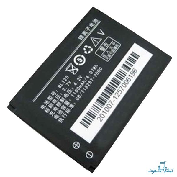 Lenovo BL125 TD30T TD36T battery-Buy-Price-Online