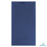 قیمت خرید کیف کلاسوری بوک کاور تبلت لنوو Phab Plus Pb1-770n