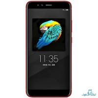 قیمت خرید گوشی موبایل لنوو S5