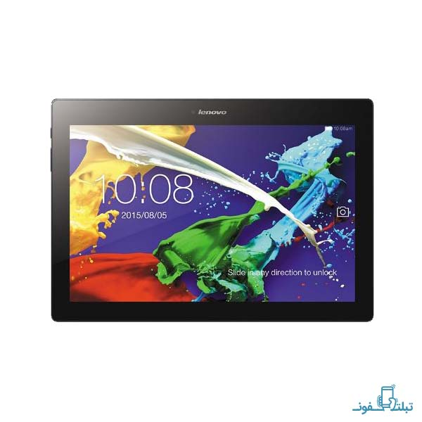 Lenovo TAB 2 A10-30 2GB 1-Buy-Price-Online