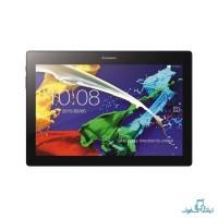 قیمت خرید تبلت Lenovo TAB 2 A10-30 WiFi