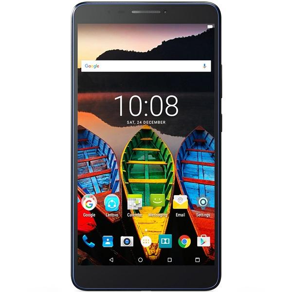 Lenovo-Tab-3-7-Plus-Dual-SIM-Tablet-buy-price