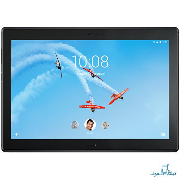 Lenovo Tab 4 10 Plus-5-Buy-Price-Online