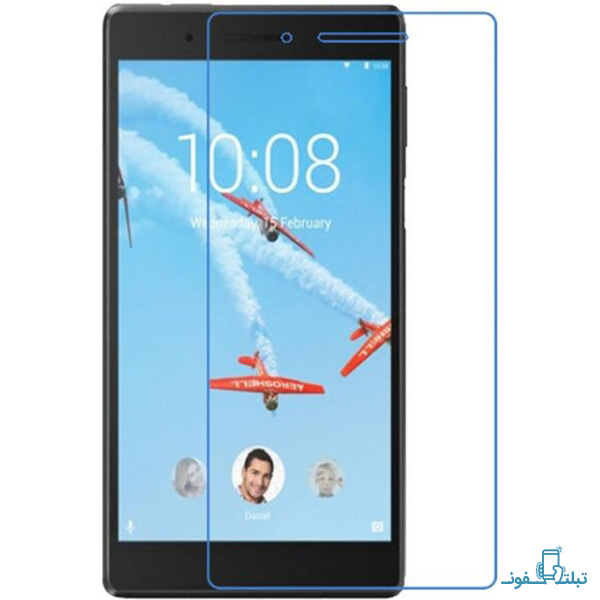 Lenovo tab 4 7 Glass Screen Protector-Buy-Price-Online