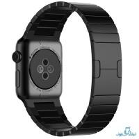 قیمت خرید بند فلزی ساعت هوشمند Apple Watch 42mm