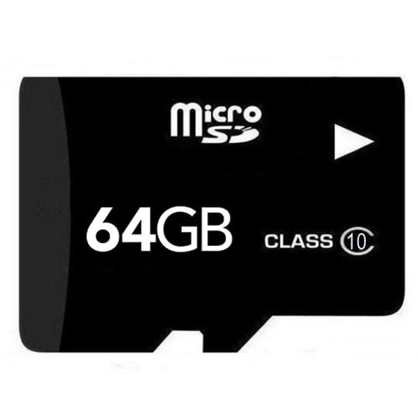 MicroSD-Class-10-64GB-Buy-Price