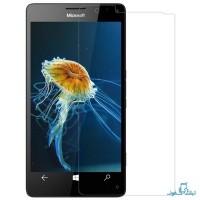 قیمت خرید محافظ صفحه H+ Pro نیلکین گوشی مایکروسافت 950XL