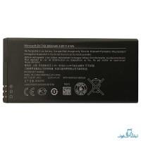 قیمت خرید باتری گوشی موبایل مایکروسافت لومیا 640XL