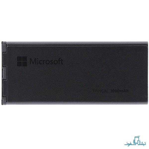 Microsoft Lumia 950 Battery-1-Buy-Price-Online
