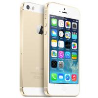 قیمت خرید گوشی موبایل اپل آیفون 5 اس