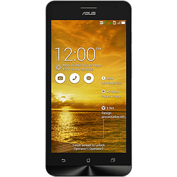 Mobile-Asus-Zenfone-5-buy-price