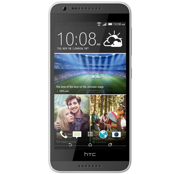 Mobile-HTC-Desire-620D-Dual-SIM-buy-price