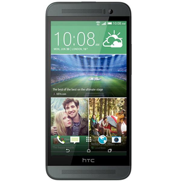 Mobile-HTC-One-E8-Dual-SIM-buy-price