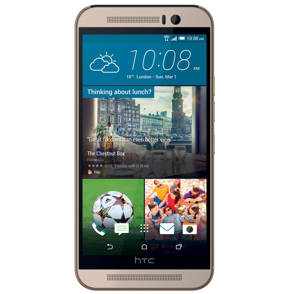 Mobile-HTC-One-M9-buy-price